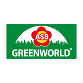 ASB Grünland