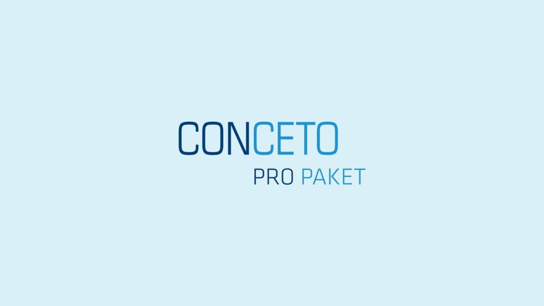 Grafik Produkt Paket Pro OnPremise Management Bonn