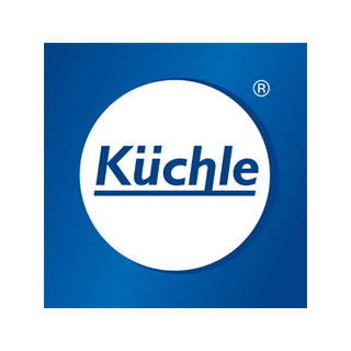 Küchle