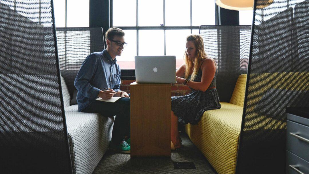 SAP S/4 Hana Consulting IT Beratung – Business Integration Bonn