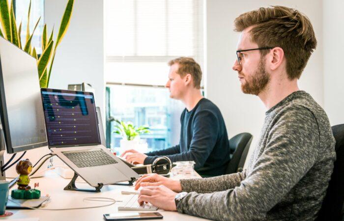 SAP S/4 Hana & ERP Leistungen – Business Integration Bonn